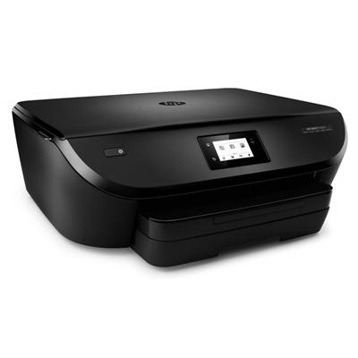 HP ENVY 5540 Colour Wireless e-All-in-One Printer