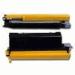 Kyocera 35382010 Toner black, 3K pages