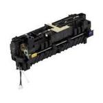 KYOCERA 302MS93074 (FK-3100) Fuser kit, 300K pages