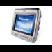 Intermec CV30 WM5.0 ENGLISH TE2000 BT