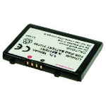 2-Power PDA0002A rechargeable battery
