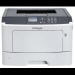 Lexmark MS415dn 1200 x 1200DPI A4 Black,White