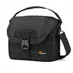 Lowepro ProTactic SH 180 AW Shoulder case Black