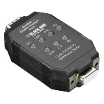 Black Box TS500A-R2 Serial interface cards/adapter