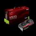 ASUS MATRIX-GTX780TI-P-3GD5 NVIDIA GeForce GTX 780 Ti 3GB