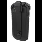 Zebra SG-TC51-BHDSTP1-03 Hand strap set Black