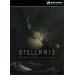 Nexway Stellaris: Distant Stars (DLC) Video game downloadable content (DLC) PC/Mac/Linux Español