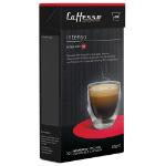 Caffesso Intenso Nespresso compatible coffee pods