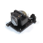 Hitachi 210W UHP 3000 Hour projector lamp