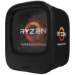 AMD Ryzen Threadripper 1900X procesador 3,8 GHz Caja 16 MB L3