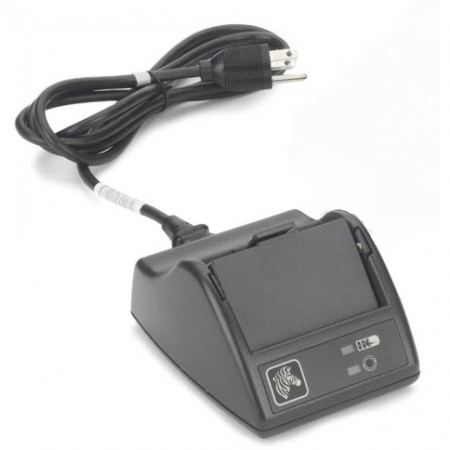 Zebra P1031365-065 battery charger