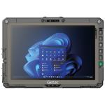 Getac GMS2X9 strap Tablet Polyester Black