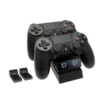 Venom VS2732 game console part/accessory Docking station
