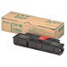 Kyocera 37027016 (TK-16 H) Toner black, 3.6K pages