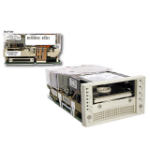 Hewlett Packard Enterprise SP/CQ Drive DLT 7000 35/70GB Intern Internal DLT 70GB tape drive