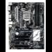 ASUS PRIME H270-PRO LGA 1151 (Zócalo H4) Intel® H270 ATX