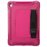 "Targus SafePort 24.6 cm (9.7"") Cover Pink"