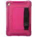 "Targus SafePort 24.6 cm (9.7"") Cover Pink"