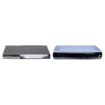 Hewlett Packard Enterprise VCX VOIP GATEWAY - 4 SPAN gateways/controller