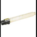 Ricoh 842094 toner cartridge Original Yellow 1 pc(s)