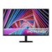 "Samsung LS32A700NWEXXY computer monitor 81.3 cm (32"") 3840 x 2160 pixels 4K Ultra HD LCD Black"