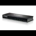 Aten KE8220 wireless presentation system