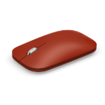 Microsoft Surface Mobile mouse Ambidextrous Bluetooth BlueTrack