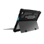 "Gumdrop Cases DropTech 12"" Skin case Black"