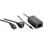 Honeywell PS-090-2000D-EU mobile device charger Black
