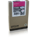 Epson Cartucho T616 3.5k
