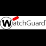 WatchGuard WG018877 service management software