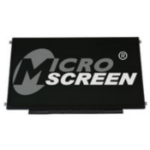 MicroScreen MSC30003 notebook accessory