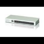 Aten VS481B-AT-E video switch HDMI