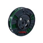 Stratasys P430XL ABS Green