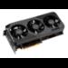 ASUS TUF Gaming TUF 3-RX5700-O8G-GAMING Radeon RX 5700 8 GB GDDR6