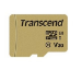 Transcend microSDXC/SDHC 500S 64GB