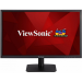 "Viewsonic LED LCD VA2405-H LED display 59.9 cm (23.6"") 1920 x 1080 pixels Full HD Black"