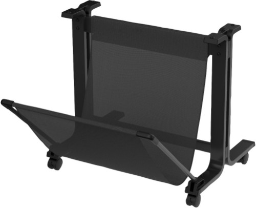 HP DesignJet T100/T500 24-in Printer Stand printer cabinet/stand