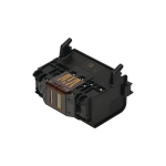 2-Power ALT1445A printer/scanner spare part 1 pc(s)