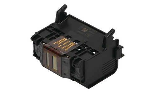 2-Power ALT1445A printer/scanner spare part