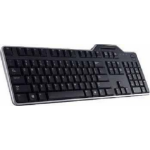 Protect DL1489-104 input device accessory