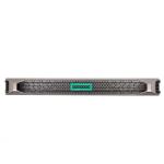 HPE 867998-B21 - 1U Gen10 Renew Bezel Kit