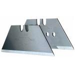 Stanley 2-11-921 utility knife blade