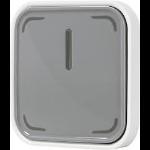 Osram Smart Grey home light controller