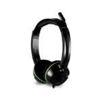 Turtle Beach Ear Force XLA Gaming Headset Compatible with XBOX 360