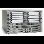 ASR1006 VPN Bundle w/ ESP-40GRP2SIP40AESK9License