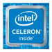 Intel Celeron G5925 procesador 3,6 GHz 4 MB Smart Cache