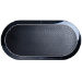 Jabra SPEAK 810 MS speakerphone Universal Black