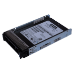 "Lenovo 4XB7A10195 internal solid state drive 2.5"" 24 GB Serial ATA III"