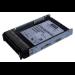 """Lenovo 4XB7A10195 unidad de estado sólido 2.5"""" 24 GB Serial ATA III"""